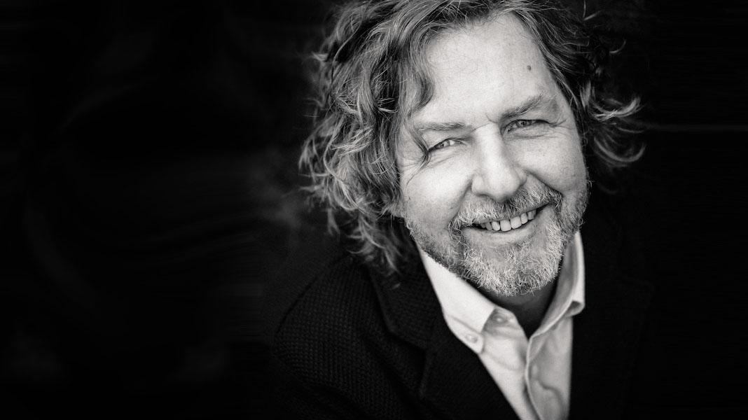 terapeut göteborg Dan Götharsson