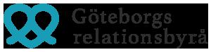 parterapi Göteborgs relationsbyrå